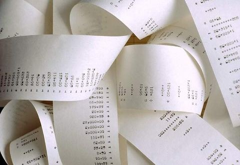Cómo manejar las deudas