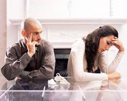 Problemas en el matrimonio – Señales de alerta