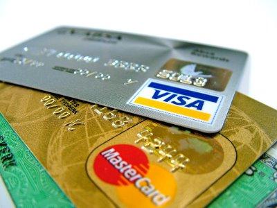 Ventajas y desventajas de las tarjetas de crédito