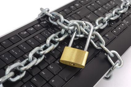 Consejos para cuidar a  nuestros hijos menores en el Internet