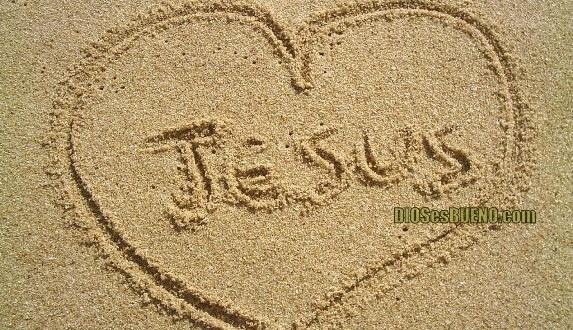 Jesus-Arena-1024x768
