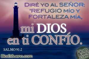 Mi-Dios-en-ti-confío1