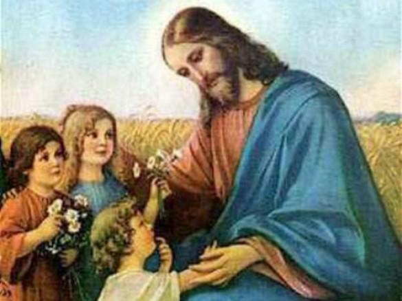 Jesus-62