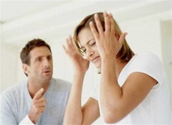 como lograr un matrimonio exitoso