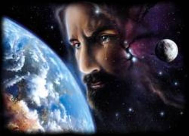 Dios Es Bueno Frases y Reflexiones Jesús.