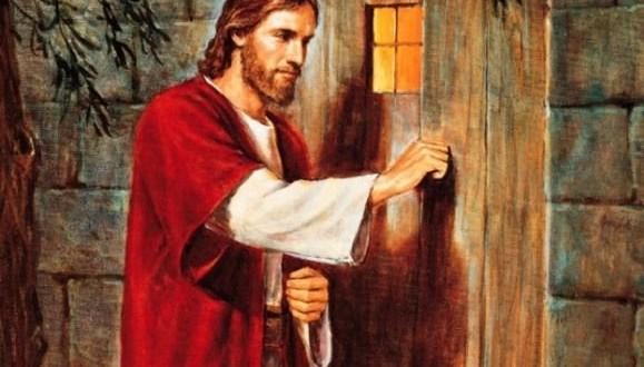 Jesus-68