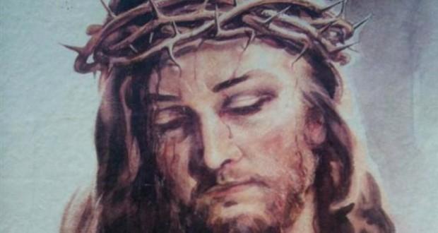 Jesus-69