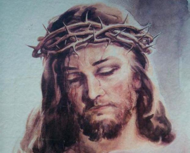 Dios Es Bueno Frases y Reflexiones Mi Mente Es De Cristo.
