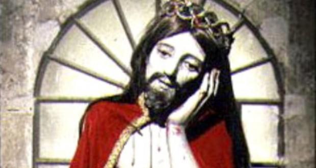 Jesus-72