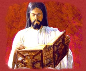 Jesus-73