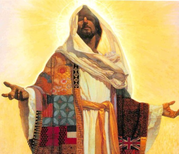 Jesus-74
