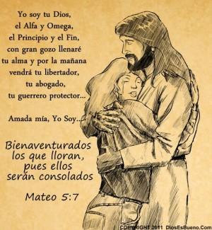 jesus-3a-944x1024