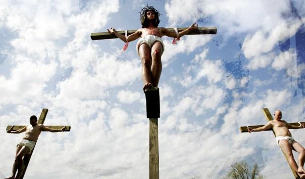 Jesus-79