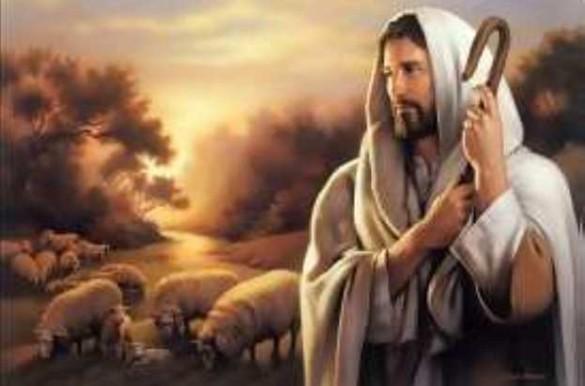 jesus-christ-01061.jpg