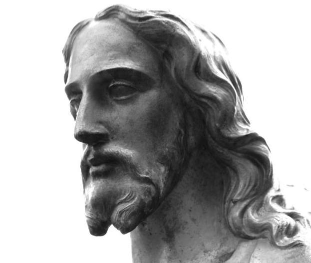 Jesus-84