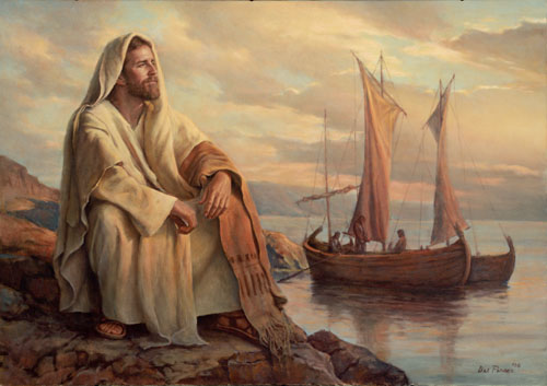 Jesús 1