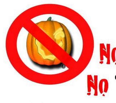 ¿Que opinas del Halloween ?