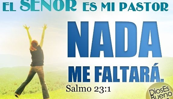 salmo-23