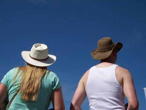 5 consejos para el uso correcto del cajero automático en sus vacaciones