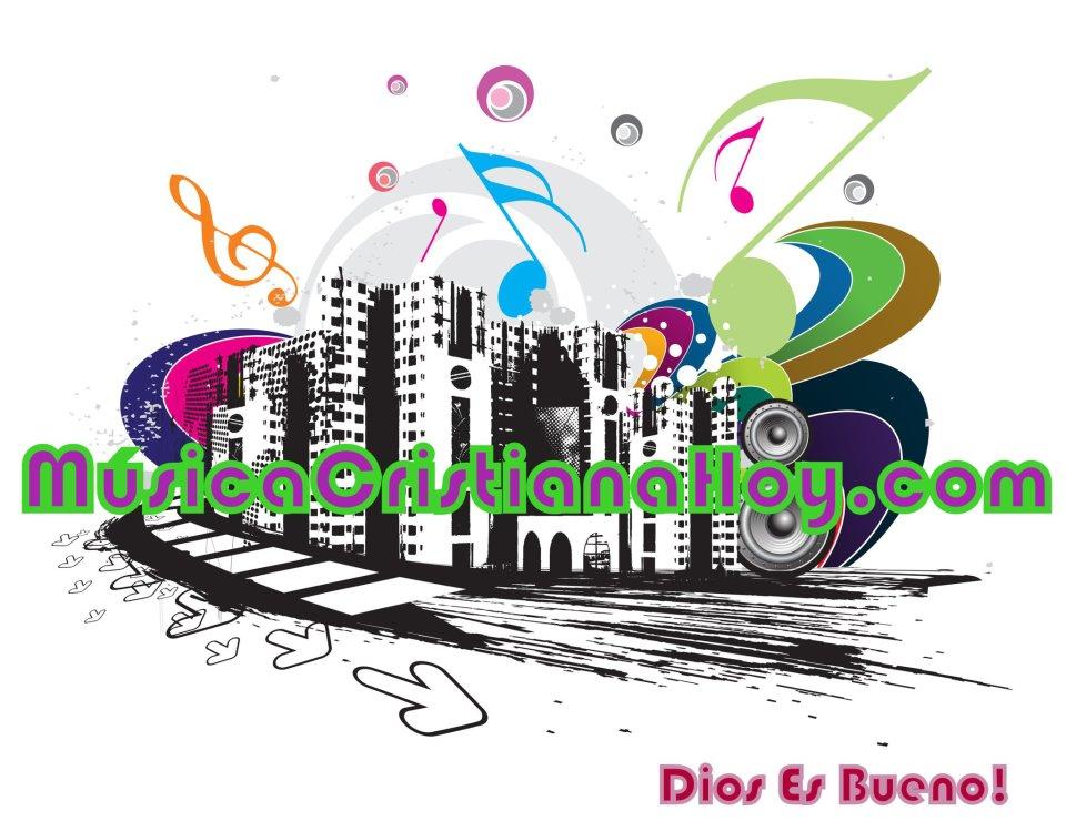 Música Cristiana Adoración – Ana Victor