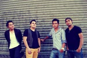 Aaron León & Band