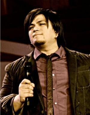 Lenny Flamenco-Official