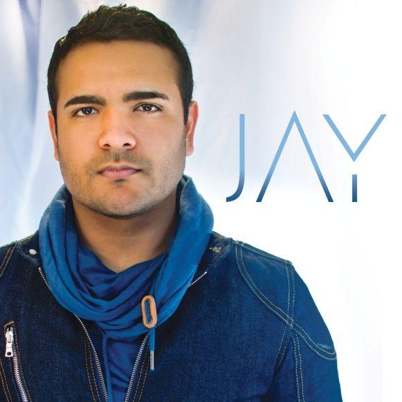 Jay Rodríguez - Directo al corazón.