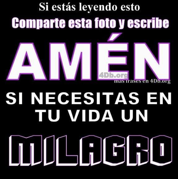 Dios Es Bueno Frases y Reflexiones Amen Si Necesitas Un Milagro