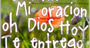 Dios Es Bueno Frases y Reflexiones Fotos Para Facebook (5)