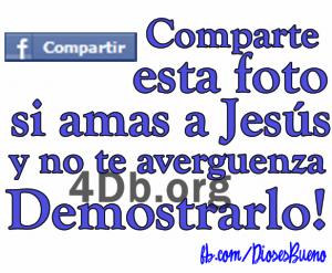 Dios Habla Hoy  Imagenes de Dios Es Bueno Para compartir en Facebook (2)