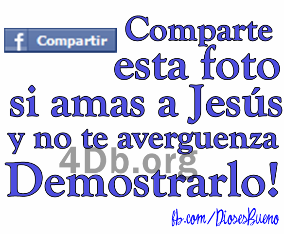 Dios Te Habla Frases y Reflexiones Imagenes de Dios Es Bueno Para compartir en Facebook