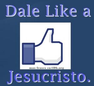 Dios Habla Hoy  Imagenes de Dios Es Bueno Para compartir en Facebook