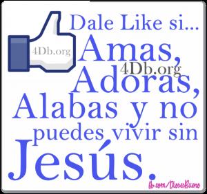 Dios Habla Hoy  Imagenes de Dios Es Bueno Para compartir en Facebook (4)
