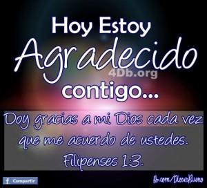 Dios Habla Hoy  Imagenes de Dios Es Bueno Para compartir en Facebook (5)