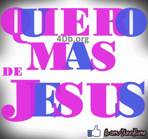 Dios Habla Hoy  Imagenes de Dios Es Bueno Para compartir en Facebook (8)