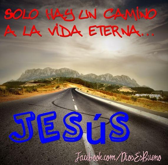 Dios Te Habla Frases y Palabras Que Fortalecen Imagenes de Dios Es Bueno Para compartir en Facebook