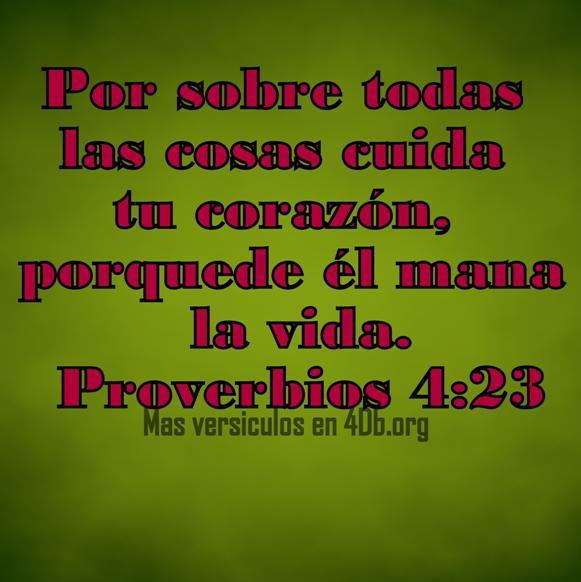 Proverbios 3:23 Palabras Que Fortalecen Imagenes de Dios Es Bueno Para compartir en Facebook