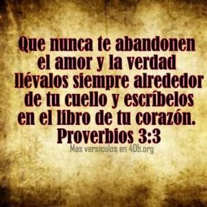 Dios Te Habla Hoy Proverbios  Palabras Que Fortalecen Imagenes de Dios Es Bueno Para compartir en Facebook (5)