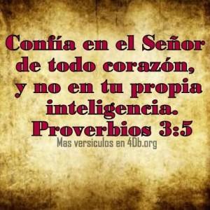 Dios Te Habla Hoy Proverbios  Palabras Que Fortalecen Imagenes de Dios Es Bueno Para compartir en Facebook (7)