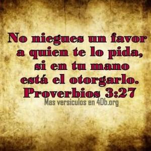 Dios Te Habla Hoy Proverbios  Palabras Que Fortalecen Imagenes de Dios Es Bueno Para compartir en Facebook (9)