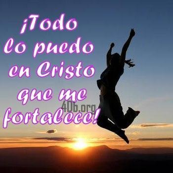 Dios Te Habla hoy Filipenses 4-13 Imagenes de Dios Es Bueno Para compartir en Facebook (6)