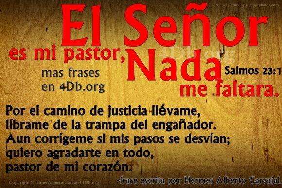 Imagenes de Dios Es Bueno Para compartir en Facebook