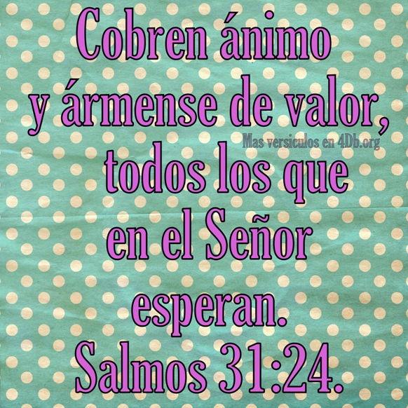 Salmos 51:11 Palabras Que Fortalecen Imagenes de Dios Es Bueno Para compartir en Facebook