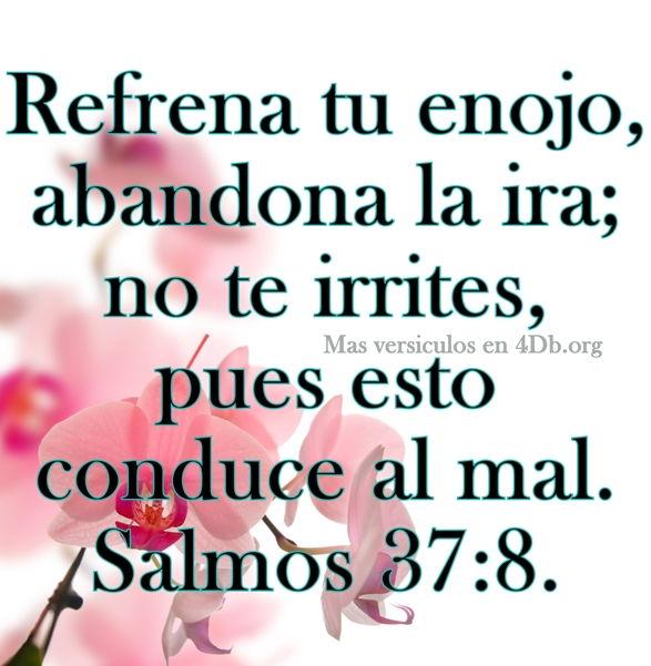 Salmos versiculos y Palabras Que Fortalecen Imagenes de Dios Es Bueno Para compartir en Facebook (10)
