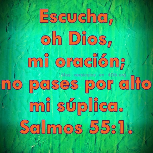 Salmos versiculos y Palabras Que Fortalecen Imagenes de Dios Es Bueno Para compartir en Facebook (13)