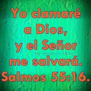 Salmos versiculos y Palabras Que Fortalecen Imagenes de Dios Es Bueno Para compartir en Facebook (14)
