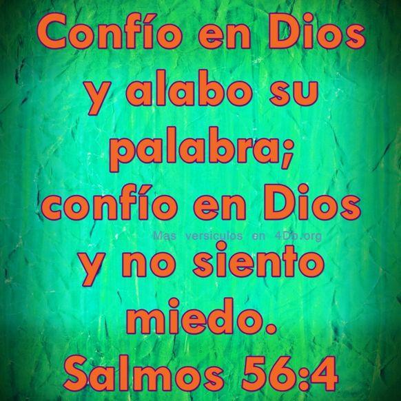 Salmos versiculos y Palabras Que Fortalecen Imagenes de Dios Es Bueno Para compartir en Facebook (15)