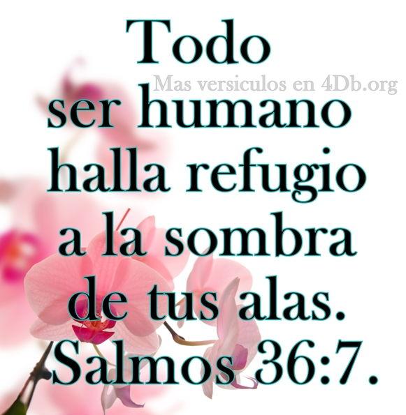 Salmos versiculos y Palabras Que Fortalecen Imagenes de Dios Es Bueno Para compartir en Facebook (3)