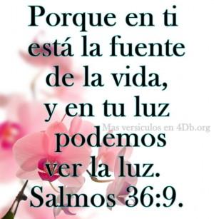 Salmos versiculos y Palabras Que Fortalecen Imagenes de Dios Es Bueno Para compartir en Facebook (4)