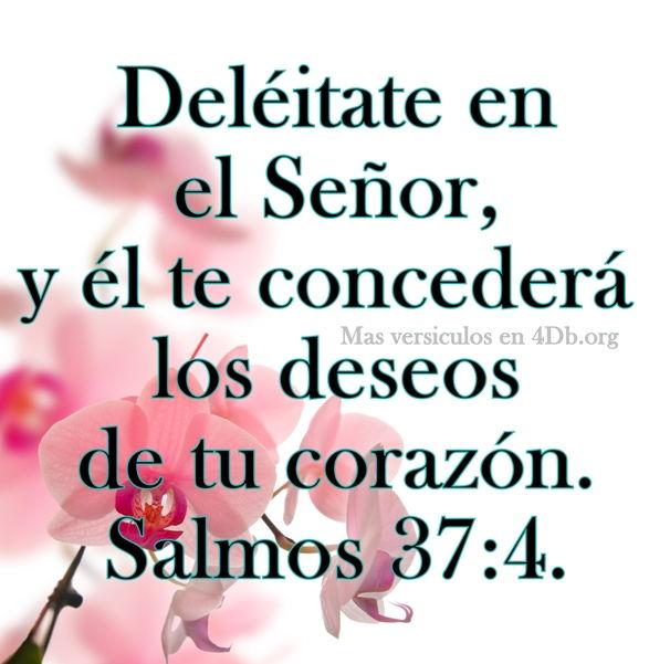 Salmos versiculos y Palabras Que Fortalecen Imagenes de Dios Es Bueno Para compartir en Facebook (7)